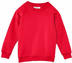 Trutex Scarlett Sweatshirt